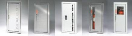 Mark Series Cabinets Mark Series Cabinets